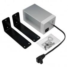 Универсальный аккумулятор для автохолодильников Alpicool ALP-12 12/24/220V Вольт