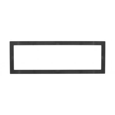 Переходная рамка (универсальная) 1 Din