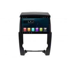 Штатная магнитола Kia Sorento 2009-2012 Android