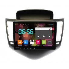 Штатная магнитола Chevrolet Cruze 2008+ Android (8 core / 64 Gb / 4 GB Ram) Sim 4G