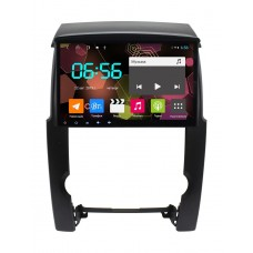 Штатная магнитола Kia Sorento 2009-2012 Android (8 core / 64 Gb / 4 GB Ram) Sim 4G