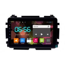 Штатная магнитола Honda Vezel 2013-2018 Android (8 core / 64 Gb / 4 GB Ram) Sim 4G