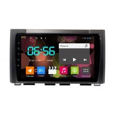 Штатная магнитола Toyota Tundra 2014-2018 Android (8 core / 64 Gb / 4 GB Ram) Sim 4G