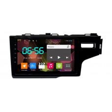 Штатная магнитола Honda FIT 2013+ Android (8 core / 64 Gb / 4 GB Ram) Sim 4G