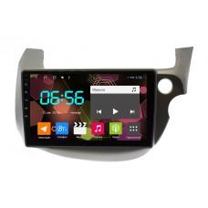 Штатная магнитола Honda FIT 2007-2013 Android (8 core / 64 Gb / 4 GB Ram) Sim 4G