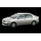 Corolla 2000-2006 (E120)