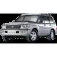 Land Cruiser 1998-2002 (100)