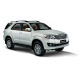 Fortuner 2015+ (AN160)
