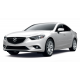 Mazda 6 2012-2015 (GJ)