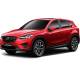 CX-5 2015-2017 (KE-rest)