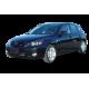 Mazda 3 2003-2009 (BK)