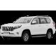 Land Cruiser Prado 2013-2017 (J150)