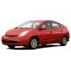 Prius 2003-2011 (XW20)