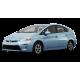 Prius 2009-2015 (XW30)
