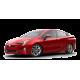 Prius 2015-2018 (XW50)