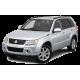 Escudo 2005-2014 (TA74W/TD54W/TD94W)