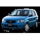Swift 2000-2004 (HT51S/HT81S)
