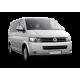 Caravelle(T5) 2009-2015 (7HM)