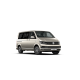 Caravelle(T6)2015+ (SGB)